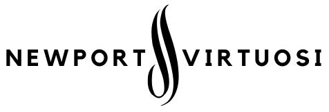 Newport Virtuosi
